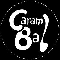 carambal logo