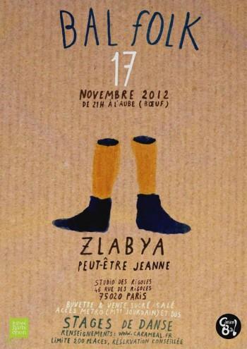 Carambal-2012-11-17