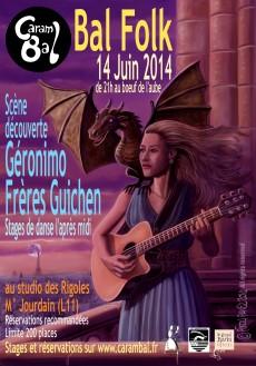 Carambal-2014-06-14-bis
